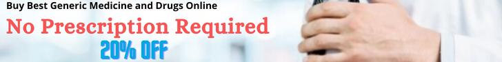 Buy Ambien Online No Prescription Required